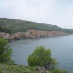 Punta Ventosa
