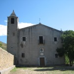 Ermita de Santa Caterina