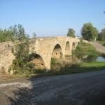 Torroella de Montgrí - Begur