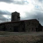 Vallgorguina - Coll de Can Bordoi