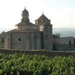 Monestir de Poblet - Monestir de Vallbona