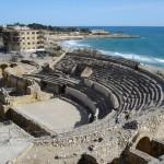 Tarragona - Cambrils