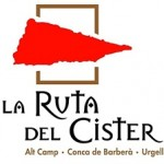La Ruta del Cister: Gr-175
