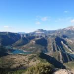 Serra de Busa