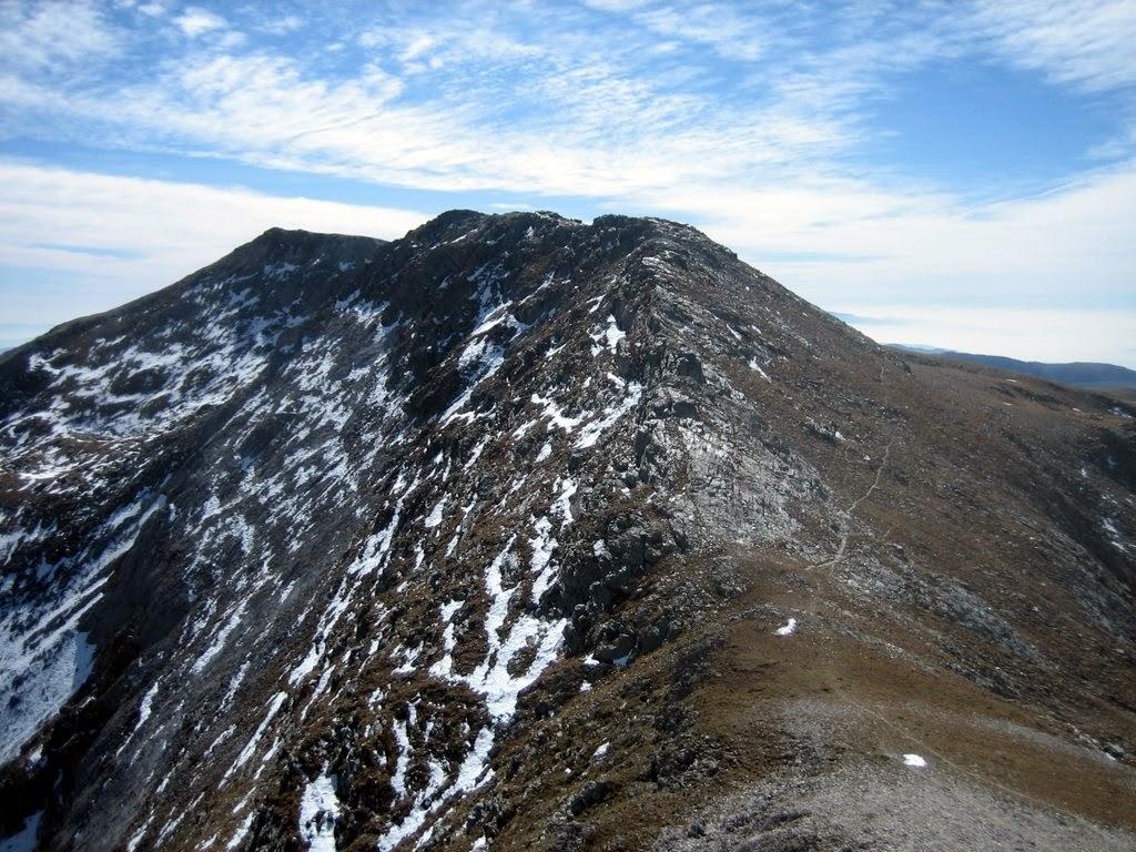 Pic de Pastuira