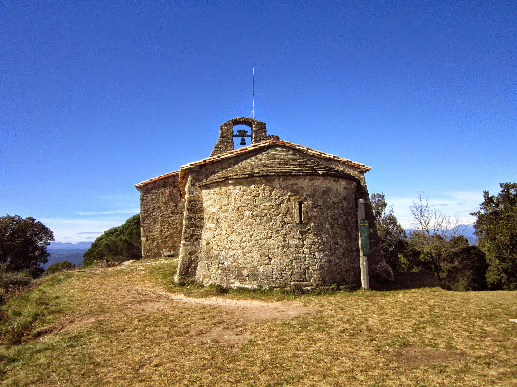 Sant Patllari