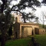 Serrat del Sentinella