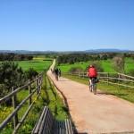 Via verda del Carrilet II