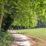 Via verda del Carrilet I