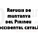 Refugis al Pirineu occidental català
