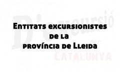 Província de Lleida