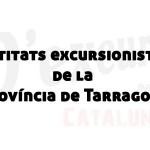Província de Tarragona