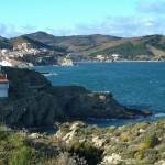 Cotlliure - Banyuls Sur Mer