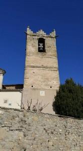 Església de Sant Andreu
