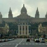 Barcelona – Aeroport del Prat