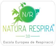 Natura Respira