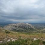 L'Escala - Torroella de Montgrí