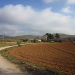 Garraf - Vilanova i la Geltrú