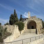 Vilanova i la Geltrú - L'Arboç