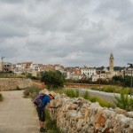 La Pobla de Montornès - Tarragona
