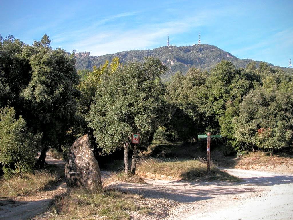 Rocacorba