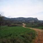 Ruta de les ermites d'Amer