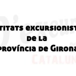 Província de Girona