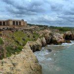 Torredembarra - Tarragona