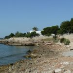 Sant Carles de la Ràpita – Riu de la Sénia