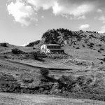 Serrat de les Esposes - Prat d'Aguiló